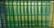 Собрание сочинений Л.Н. Толстого в 12 томах